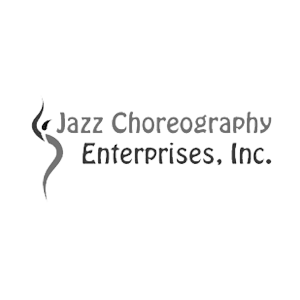 Jazz Choreography Enterprises