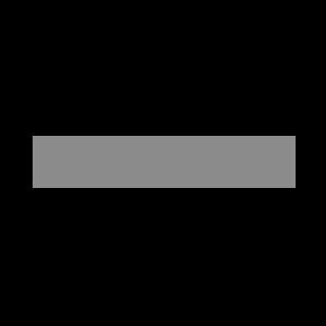 JoeKutchera.com