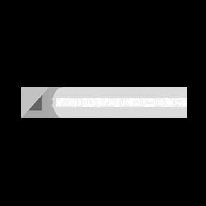 Latino Link Advisors