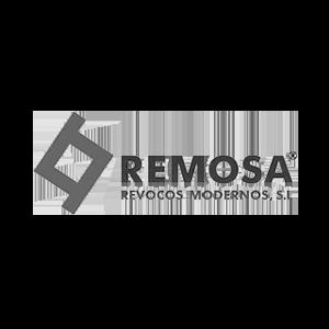 Remosa